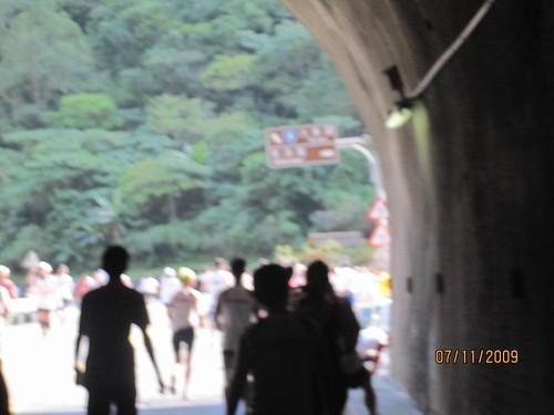2009太魯閣馬拉松--232