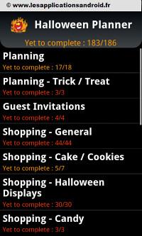 halloweenplanner1