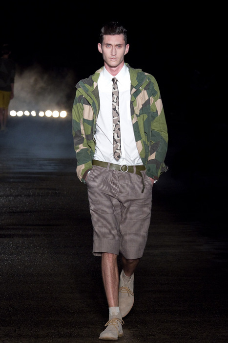 Mathias Bilien3002_SS11_Tokyo_Davit MEURSAULT(Fashionsnap)