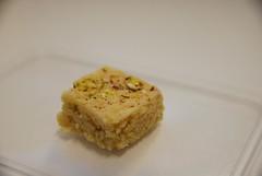 Barfi - Sweet India (avlxyz) Tags: food festival dessert sweet indian diwali deepawali deepavali barfi divali  burfi sweetindia