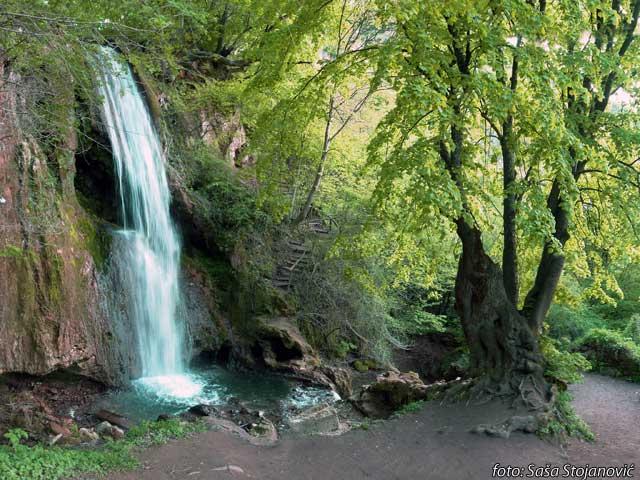Sve čari Srbije 529813566_f18c36687e_o