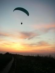 IMGP1803.JPG (leeflieger) Tags: paragliding parapente gleitschirmfliegen