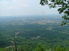 View from House Mountain 2