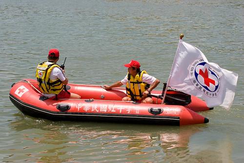 Dragonboat2007-566