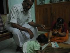 Picture 386.jpg (S Jagadish) Tags: uma vidya amma 200501 indira trichy appa thatha paati srini natarajan vidhu jagadish krithi sindoi