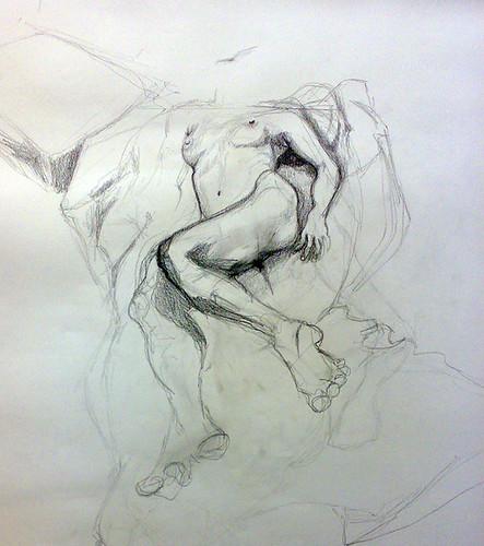 Draw Life 09-03