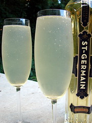 French 77? 78?