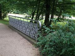 (Aleks_de) Tags: natur kur badhomburg