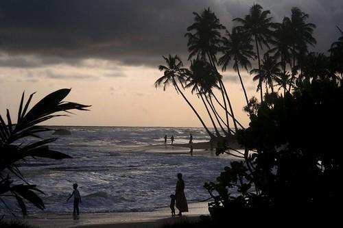 684292400 4f70cc69c9 Sri Lanka, la antigua Ceilán