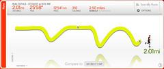 NikePlus_07022007