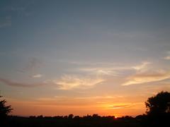 Taraloka sunset 7