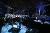 E3 Floor