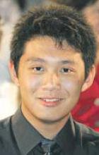 Li HongYi