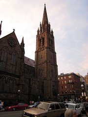 IMG_3205 (Ezra S F) Tags: boston architecture geotagged conference bostonma churchofthecovenant canonpowershotsd800is bbworld bbworld07