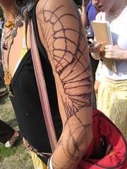 womens sexy tattoos,Sexy womens in tattoo,Arm Band,henna,temporary ,permanent, Cartoon, Tattoo , Chinese, Cross,Devil, Dragon, Fairy,Fantasy,