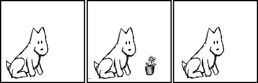 Big Dog 11