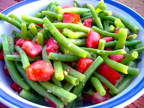 Green Bean Salad (158-5892_IMGedit)