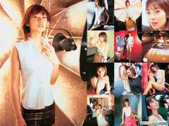 misaki itoの壁紙プレビュー