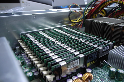 メモリ32GB