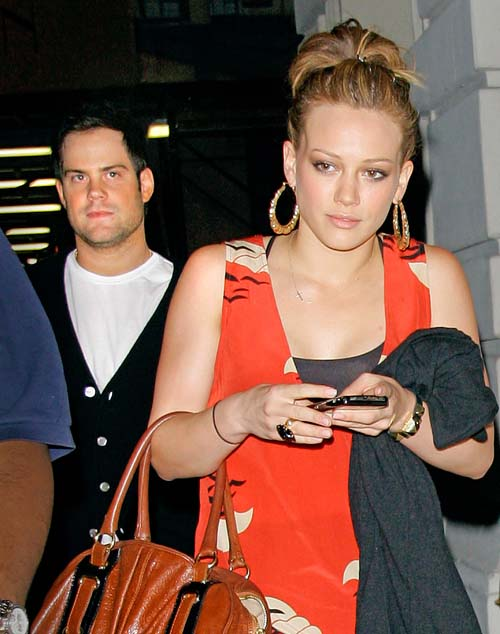 hilary-duff-mike-comrie-ny-03