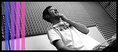 jeko_stripes (lumuv.it) Tags: music jeko lumuvit
