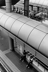 40-板橋公車總站-2006