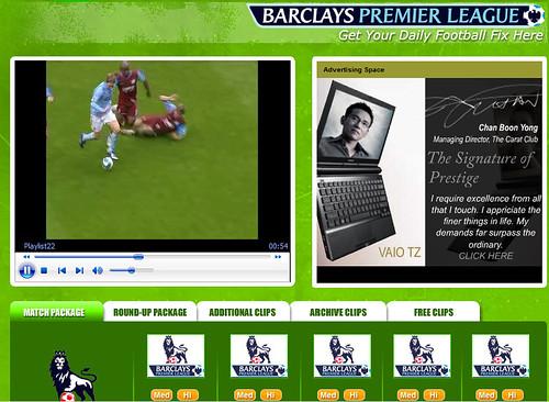 Hypp.TV Premier League