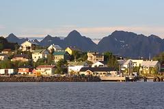 Lofoten Islands (swissfotopia) Tags: norway europa europe skandinavien norwegen scandinavia lofoten lofotenislands