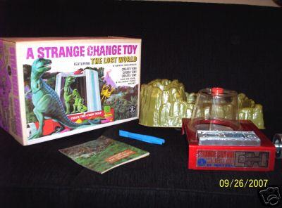 mattel_strangechange_lost