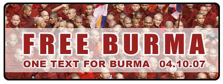 orig_free_burma_02
