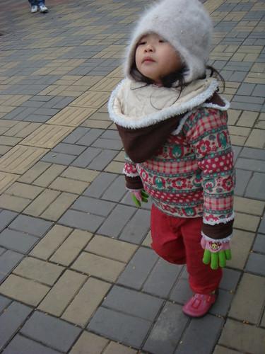 090101元旦吹冷風_024