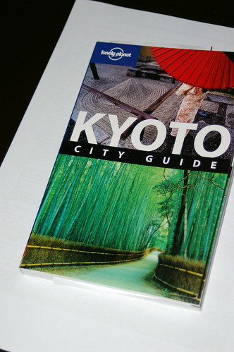 kyoto guide