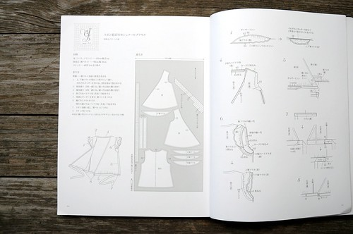 "Stylish Dress Book 3 : Dress ""Y"""