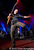 Dave Matthews Band @ DTE Energy Music Theatre, Clarkston, MI - 06-23-10