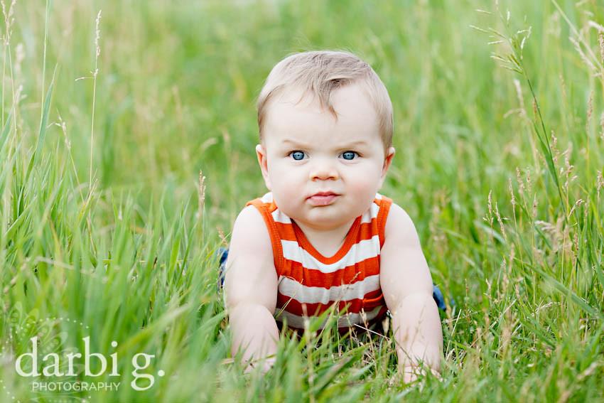 DarbiGPhotography-KansasCity-baby photographer-brogan111.jpg