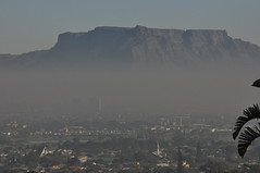 3/365 - misty table mountain (paulscott56) Tags: 365 project365 3365