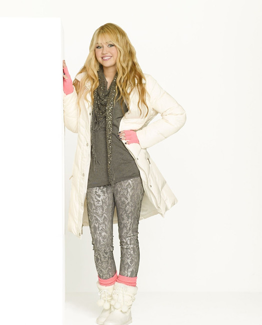 Hannah-Montana-4
