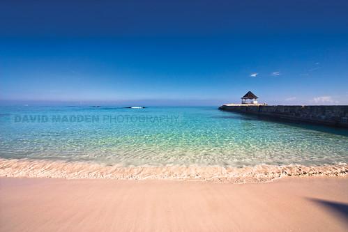 Silver Sands Trelawny Jamaica