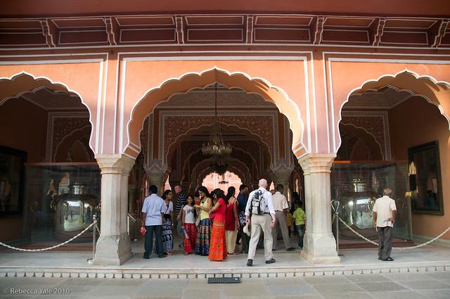 RYALE_Jaipur_62