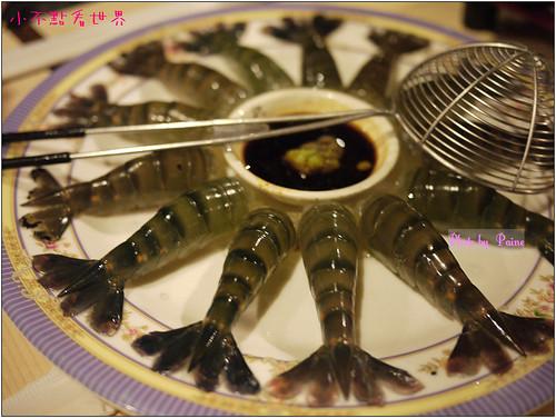 竹北黃金海岸活蝦之家-07.jpg