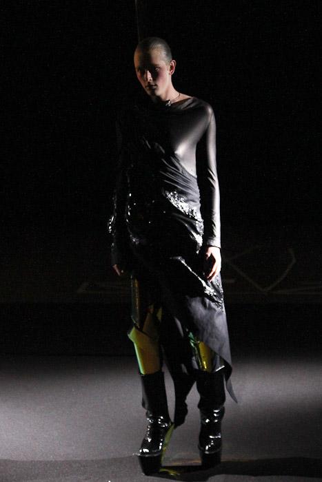 Daniel Hicks3047_SS11_Tokyo_YUIMA NAKAZATO(Fashionsnap)