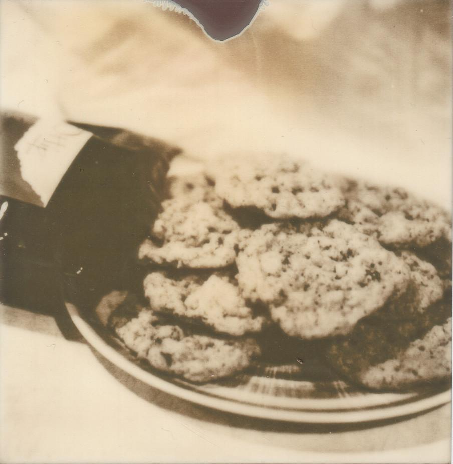 43//52 (Cowboy Cookies)