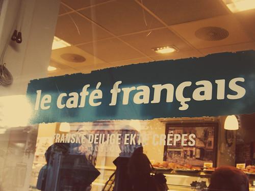 cafefrancaise5
