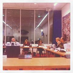 Commissie Algemene Zaken