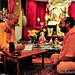 Radhanath Swami -Book Signing
