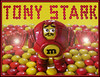 IRONY MAN - IRON M & M (TONY 'TOON) (zero g) Tags: red sculpture yellow photoshop catchycolors toy mms chocolate australia melbourne ironman rob plastic armor eatme superhero caricature imagination sculpey robjan sciencefiction redrule imadethis popculture armour eclectic marvelcomics oohshiny collectibles avengers zerog notrealpeople artdistrict avenger arttoys fantasticplastic fourcolorworld beyondthevalleyofthedolls itsabsurdbutwelikeit naughtytoys artforartssake plasticfigures artisticappropriation scifibuffsunleashed scificatchall colorwhores actionfigured actionfiguresinaction artmixedmedia lifeinplastic macrotoys internetartistsgallery islandoflosttoys belloshittysartcoreexperience reallyunlimited forthetotallyobsessiveflickrites handsculpteddolls creativetabletopphotography abigfave dramaticcolorboldbrightintense comicbooktoys grouchosnongrouppleasedonotjoin deviantartdeviants thisiswhataddictionlookslike 6packphotos peopleormannequinsdollsandmore dollsgonewildtwistedfunnycrazybizzareovertheedgetoys ►toys玩具おもちゃ myartsycreations© ironmanthearmoury australia2007daybydayonephotoadaywinners superherotoys bikinibottomclub themmsproject ironman50thanniversary