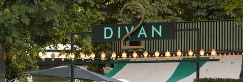 Divan_2_2006.jpg