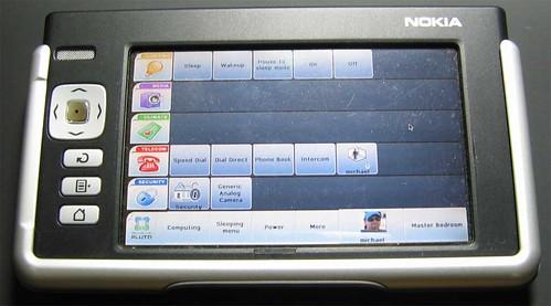 Nokia770-Orbiter