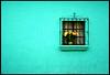 Window Garden (anita gt) Tags: flowers flores window ventana explore finestra fiori guate antiguaguatemala outstandingshots utatafeature mywinners abigfave anawesomeshot diamondclassphotographer flickrdiamond ~vivid~