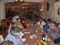 HPIM0392 (interclubmarsicano) Tags: interclub marsica marsicano ortucchio interisti